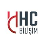 HCBİLİŞİM