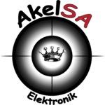 AkelSA