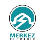 ElektrikMerkezim