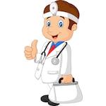 Dr.Uğur