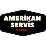 amerikanservismarket