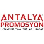 AntalyaPromosyon