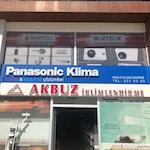 Akbuz