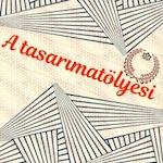 A-TASARIM-ATOLYESİ