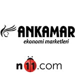 AnkamarDincsoy