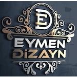 EymenDizayn