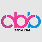 ABBTASARIM