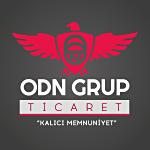 ODN_GRUP_TİCARET
