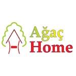 AgacHome