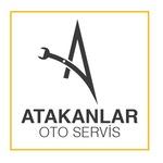 ATAKANLAR51
