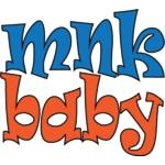 MNKBABY_COM
