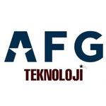 AFGTeknoloji
