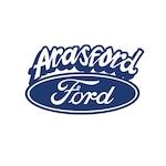 ARASFORD