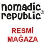 NomadicRepublic