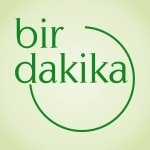 birdakika