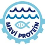 maviprotein