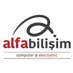alfabilisim_34