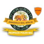 ANADOLUBALBİRLİK