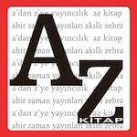 AZ-Kitap