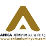 AnkaAlüminyum