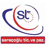 SaraçoğluTicvePaz