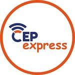Cepekspress
