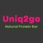 Uniq2go