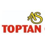 astoptan11