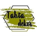 TahtaDekor