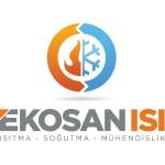 EKOSANISI