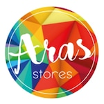 ArasStores