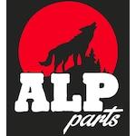 Alpparts