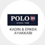 POLO1988