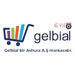 Gelbial