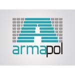 ARMAPOL