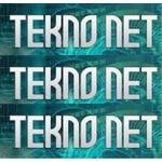 TeknoNet