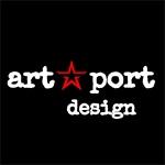 ArtaportDesign