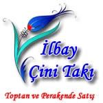 ilbaycinitaki
