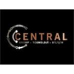 CentralTeknoloji