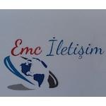 EMC-BİLİŞİM-VE-TEKN.