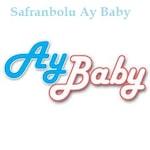 Ay_Baby