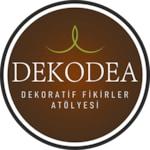Dekoidea