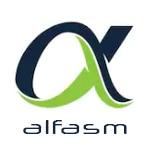 alfasm