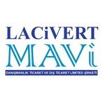 LacivertMavi