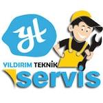 YILDIRIM-TEKNİK