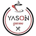 YasonGurme