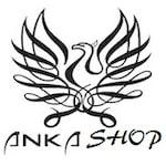 Anka_Shop