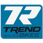 Trendbike