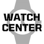 WatchCenter