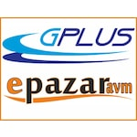 epazaravm